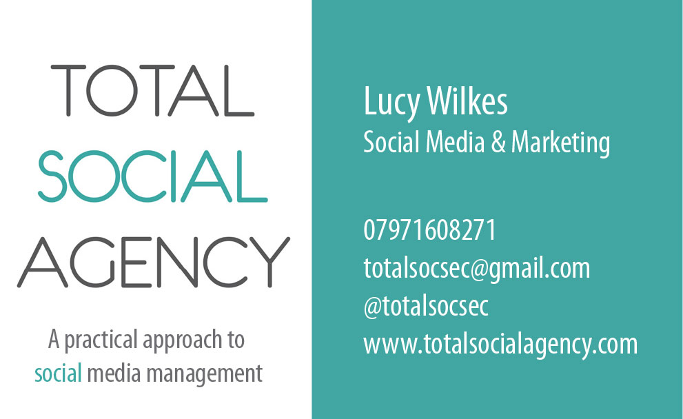 how to start a social work agency