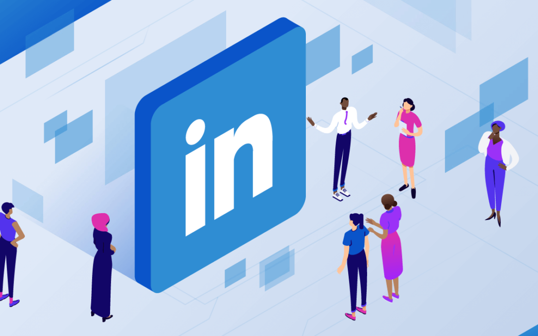 How to Create a Fantastic LinkedIn Profile